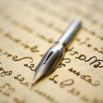 Las mejores plumas estilográficas para escribir